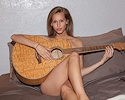 geri-burgess-nude-guitar-zishy