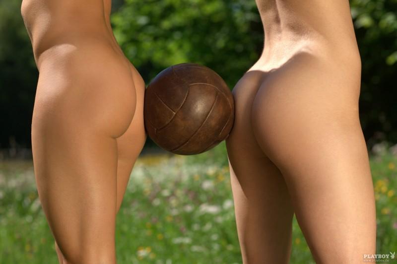 playboy-deutschlands-fussball-nationalspielerinnen-2011-15