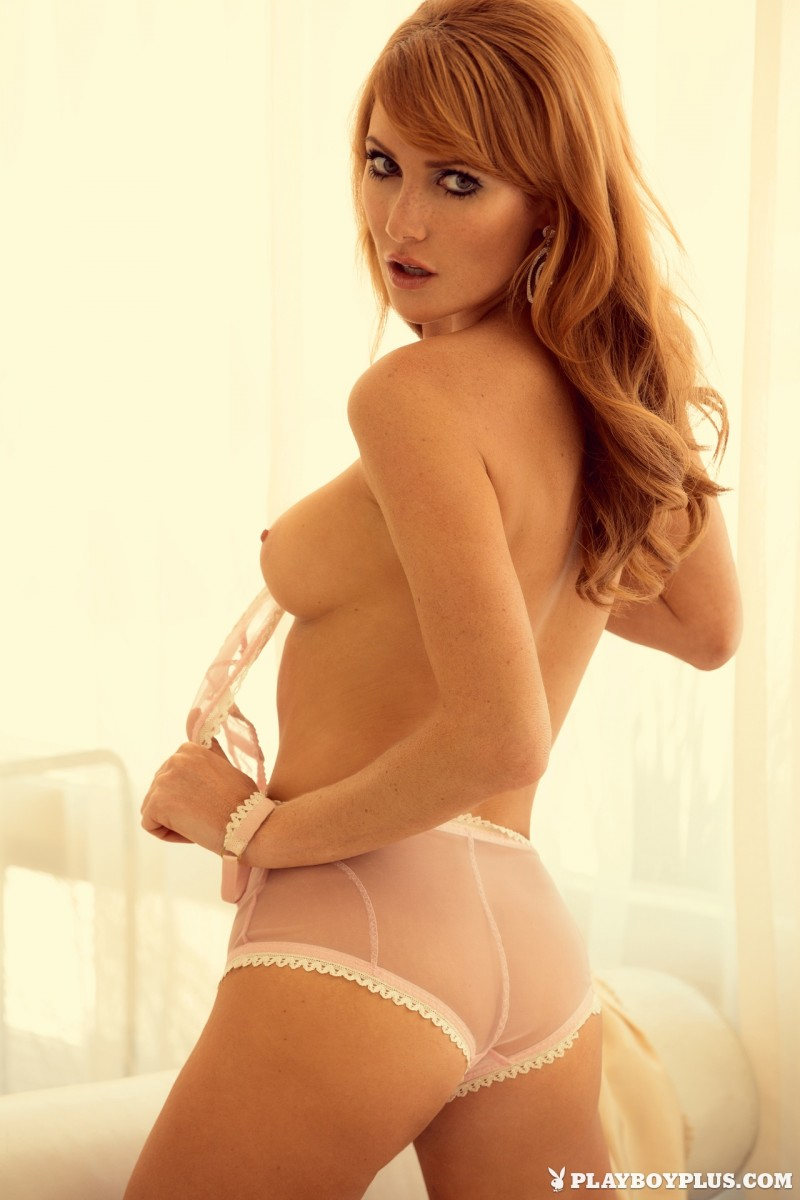 gia-marie-redhead-naked-playboy-05