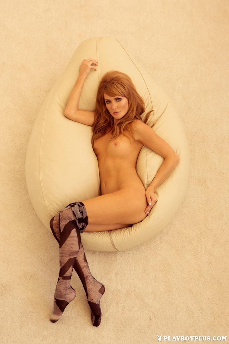 gia-marie-redhead-naked-playboy-14