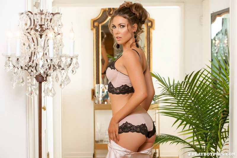 gia-ramey-gay-lingerie-nude-playboy-02