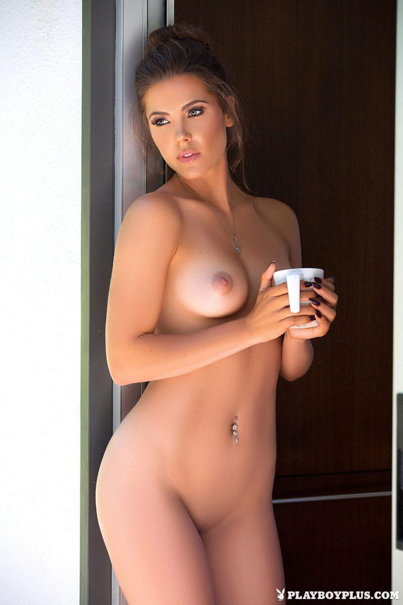 gia-ramey-gay-nude-kitchen-morning-playboy-20