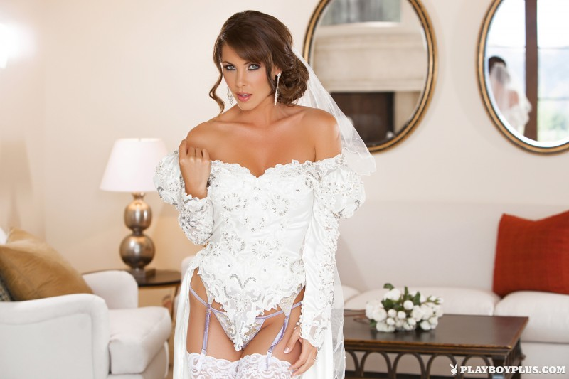 gia-ramey-gay-nude-bride-stockings-playboy-01