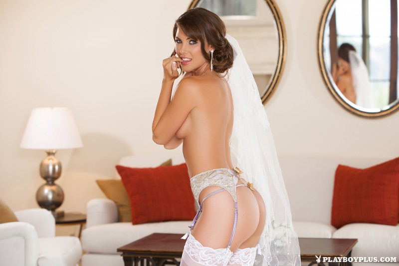 gia-ramey-gay-nude-bride-stockings-playboy-06