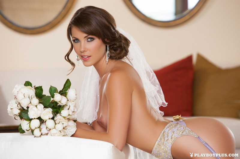 gia-ramey-gay-nude-bride-stockings-playboy-19