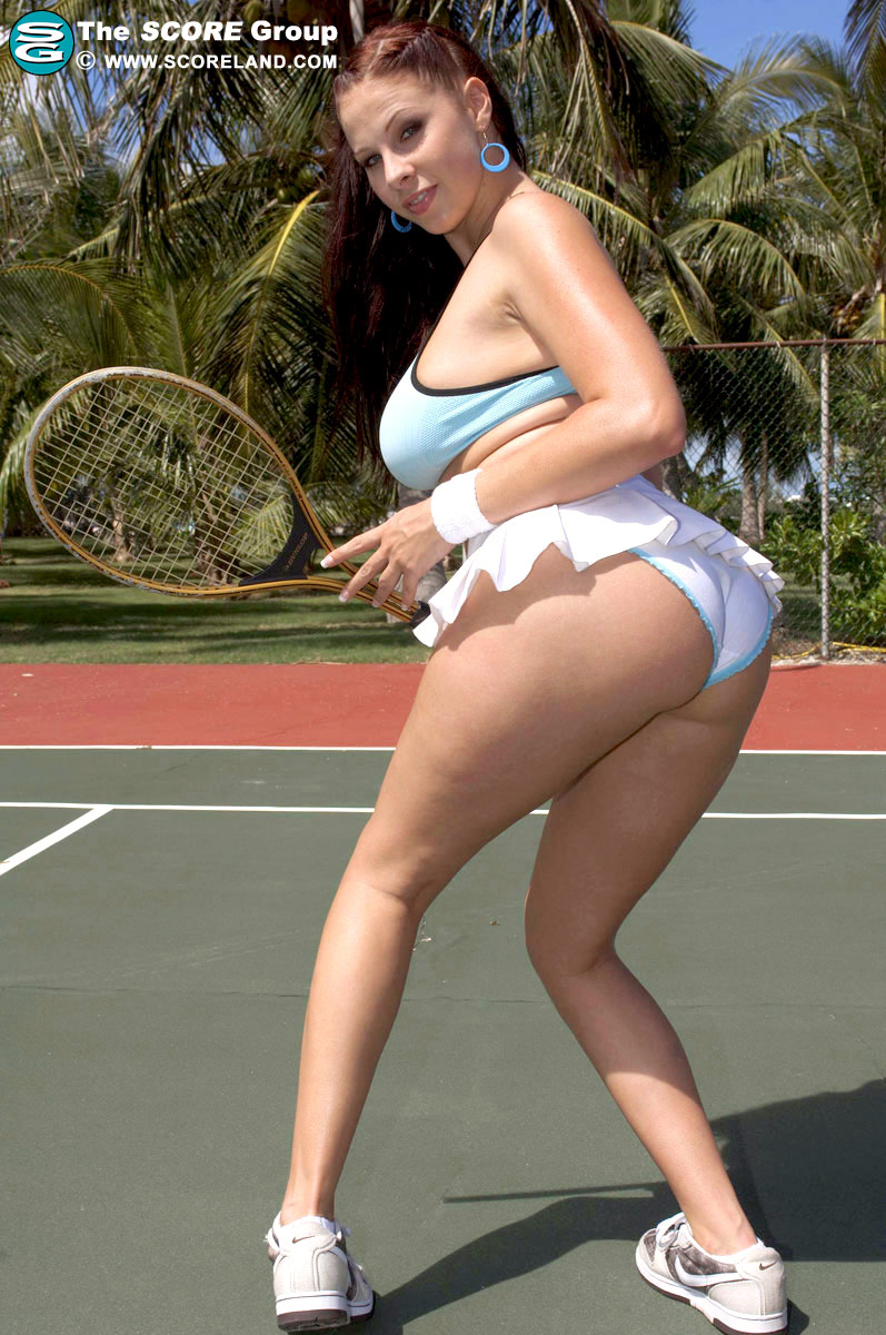gianna-michaels-boobs-nude-tennis-scoreland-01