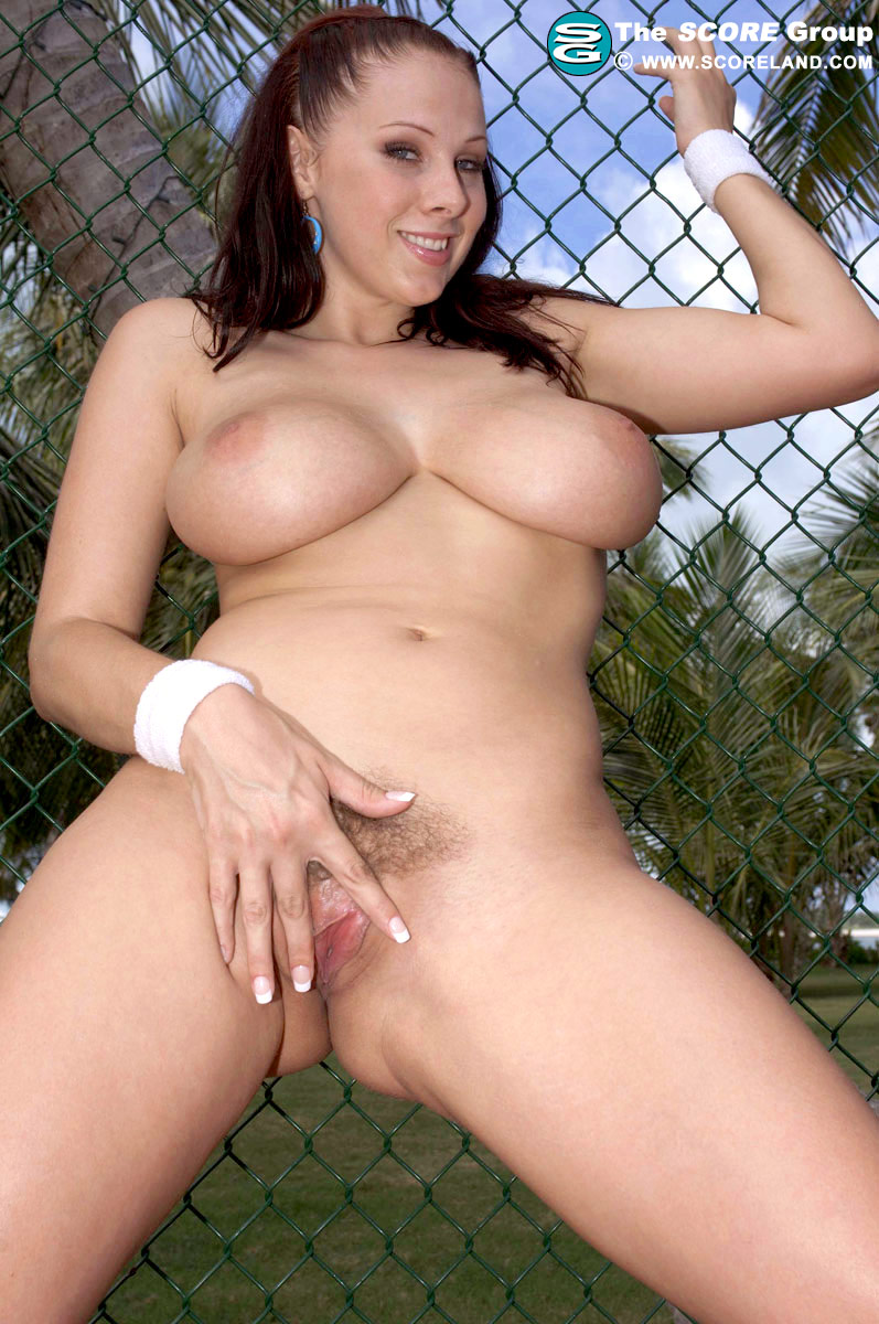 gianna-michaels-boobs-nude-tennis-scoreland-17
