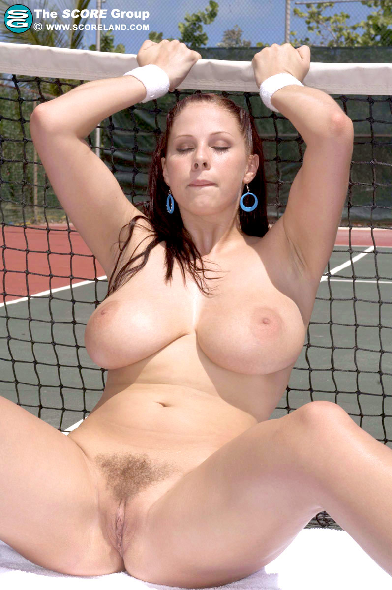gianna-michaels-boobs-nude-tennis-scoreland-19