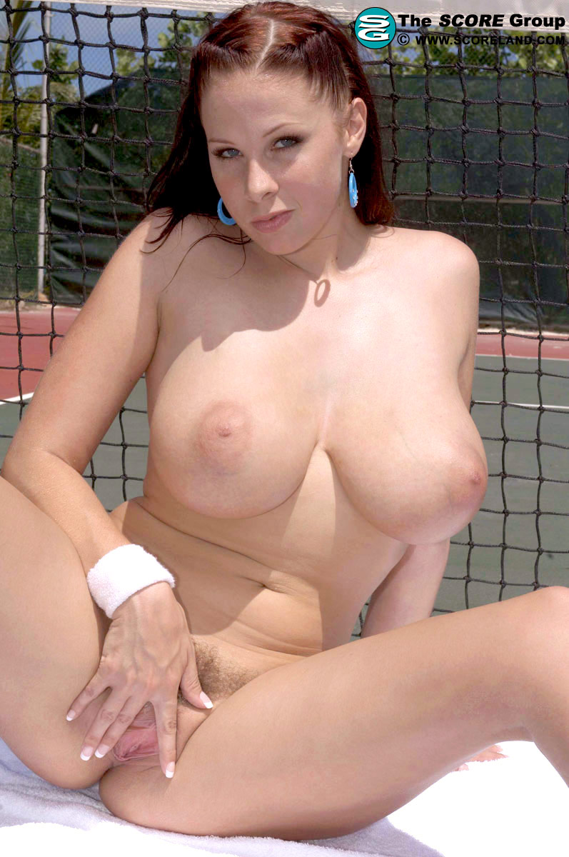gianna-michaels-boobs-nude-tennis-scoreland-20