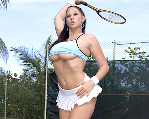 gianna-michaels-boobs-nude-tennis-scoreland