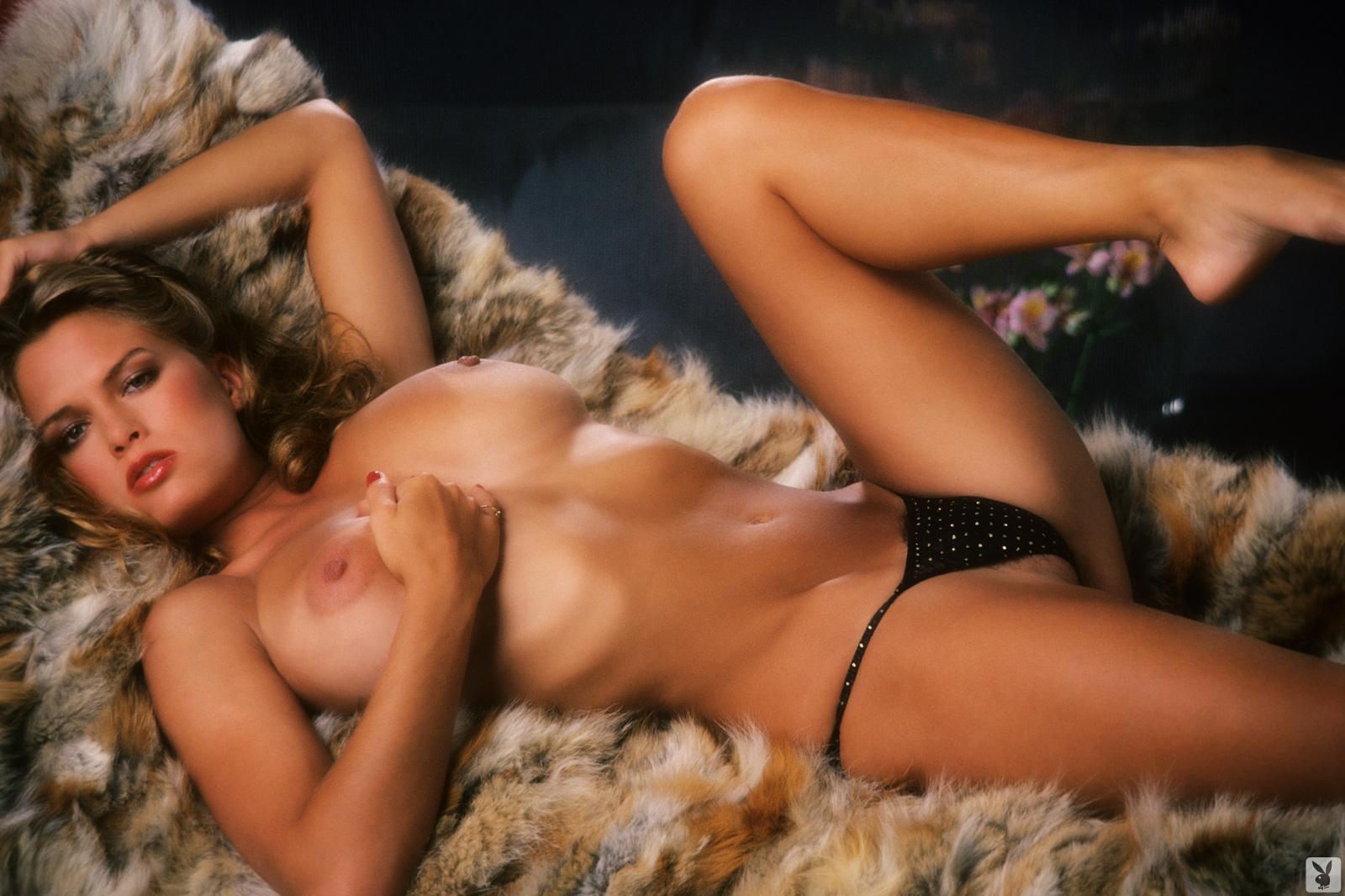 Эротика 80х на фото, Ретро Секс фото х годов 9 фотография