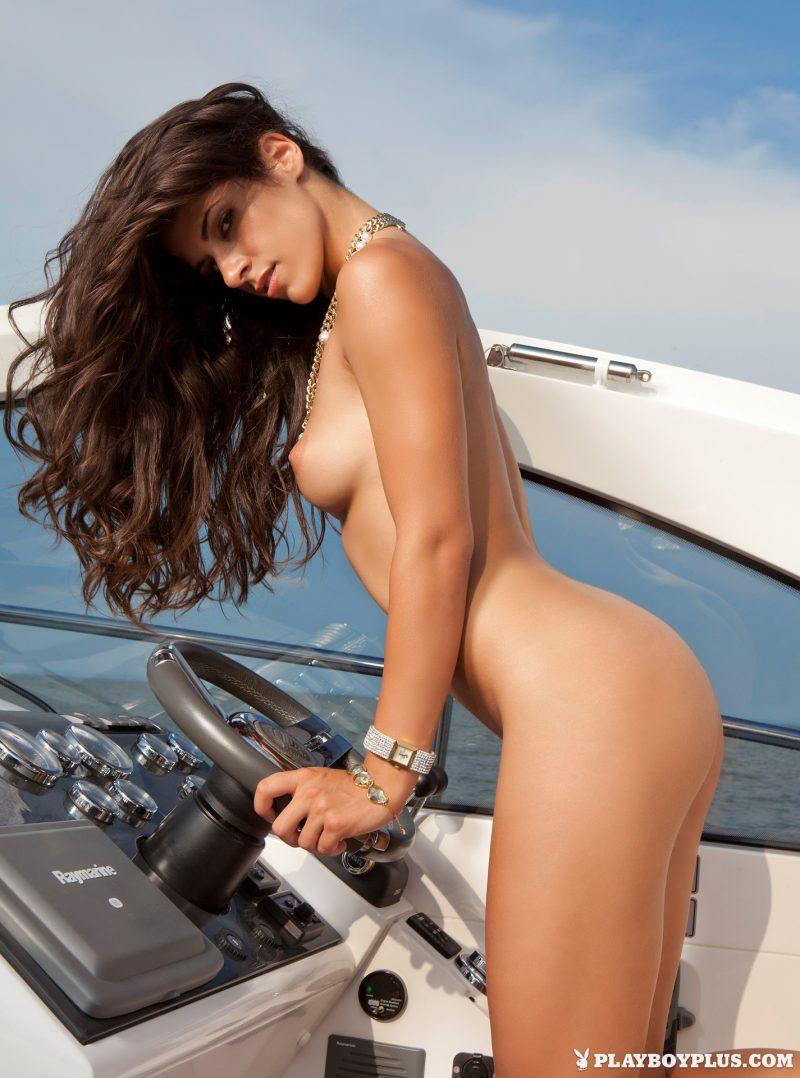gigi-boat-nude-hungary-playboy-02