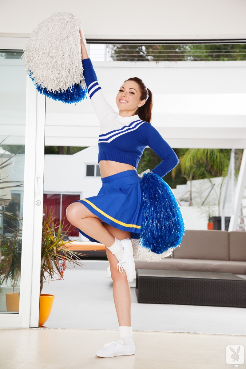 gigi-marie-nude-cheerleader-playboy-01