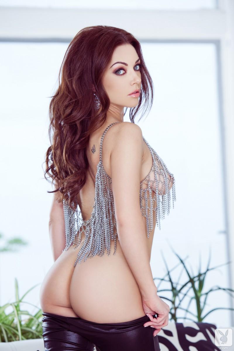 gigi-marie-nude-playboy-10