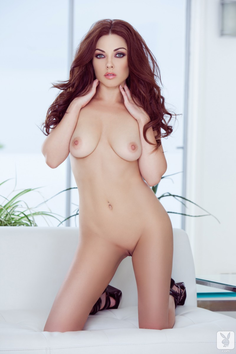 gigi-marie-nude-playboy-18
