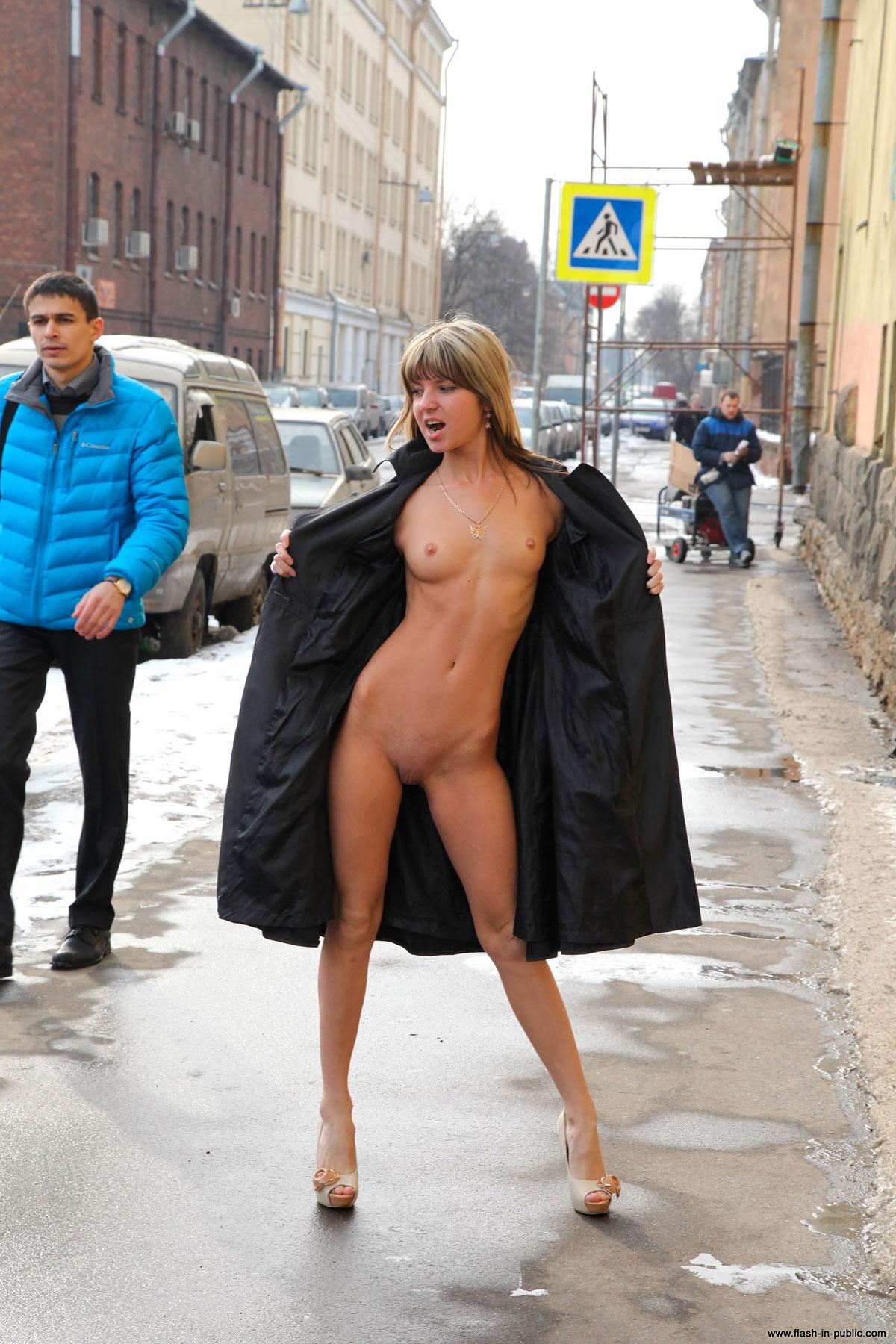 dianne feinstein nude