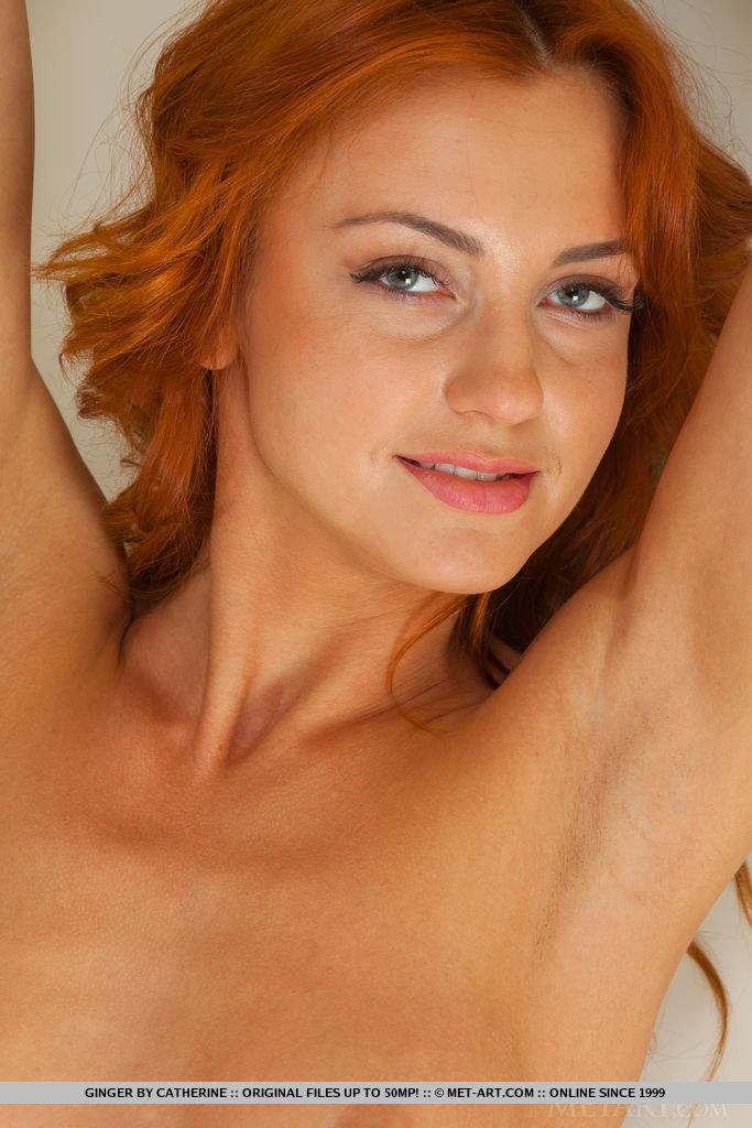 ginger-redhead-armchair-lingerie-metart-15