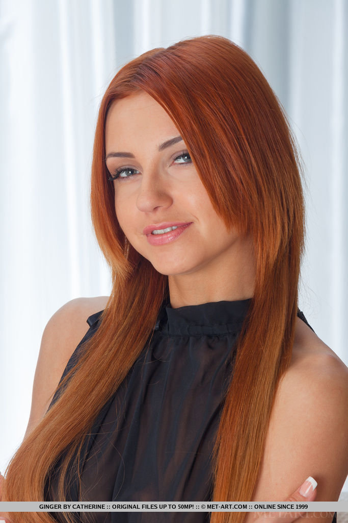 ginger-redhead-met-art-01