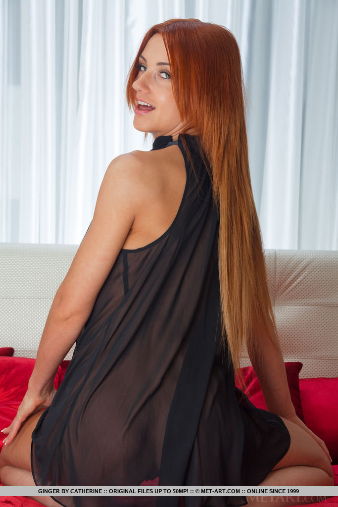 ginger-redhead-met-art-02