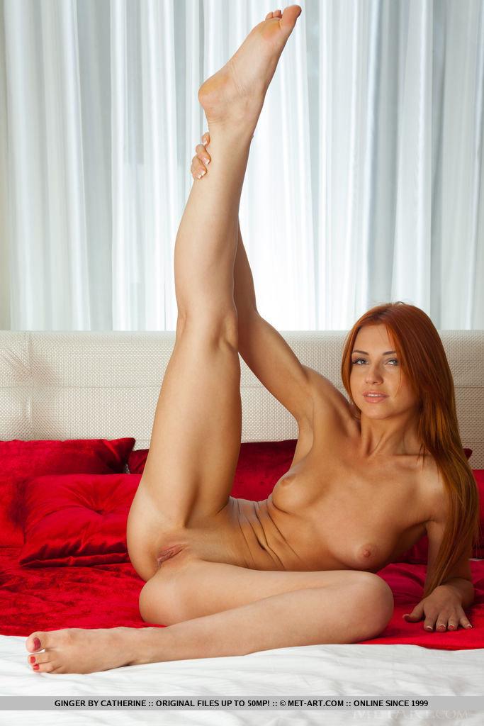ginger-redhead-met-art-12
