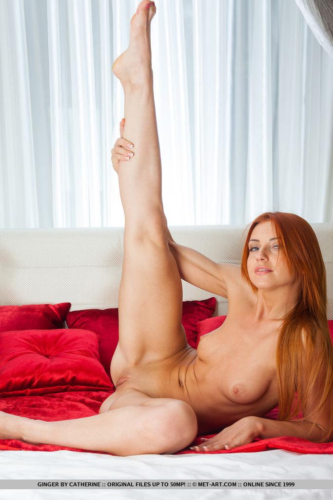 ginger-redhead-met-art-17