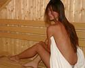 selma-sauna-my-precious-virgins