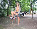 girl-in-the-park