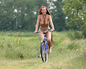 girl-on-bike