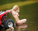girl_on_quad