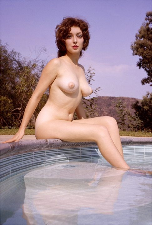 Beautiful Erotic Nudes - sexy naked women - beauty of nude