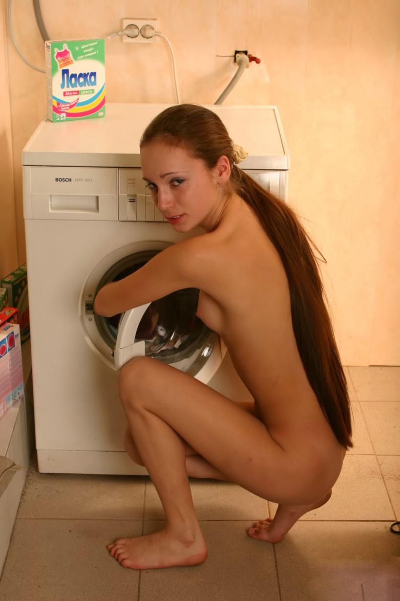 laundry-girls-nude-washing-machine-photo-mix-20