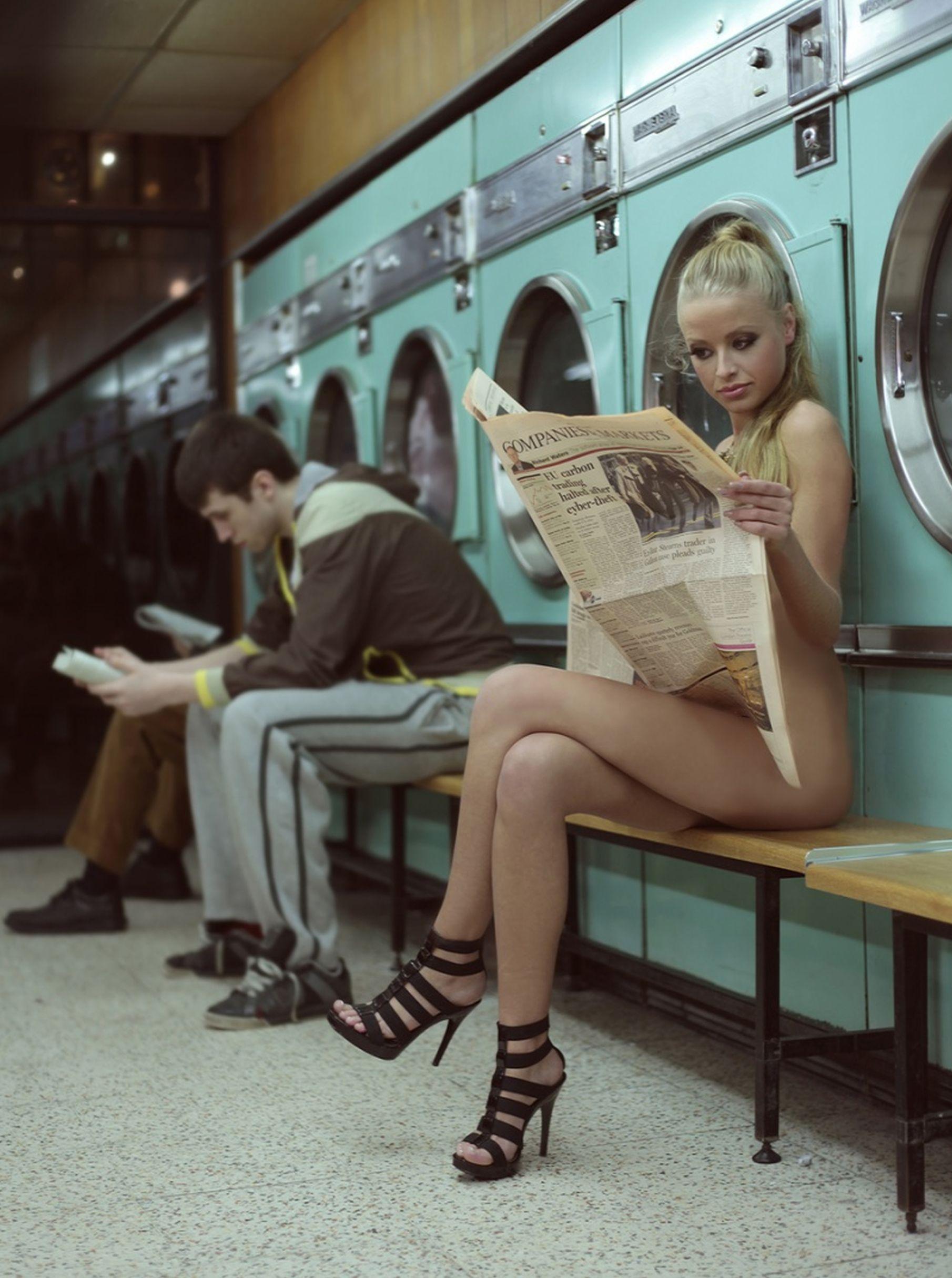 laundry-girls-nude-washing-machine-photo-mix-90