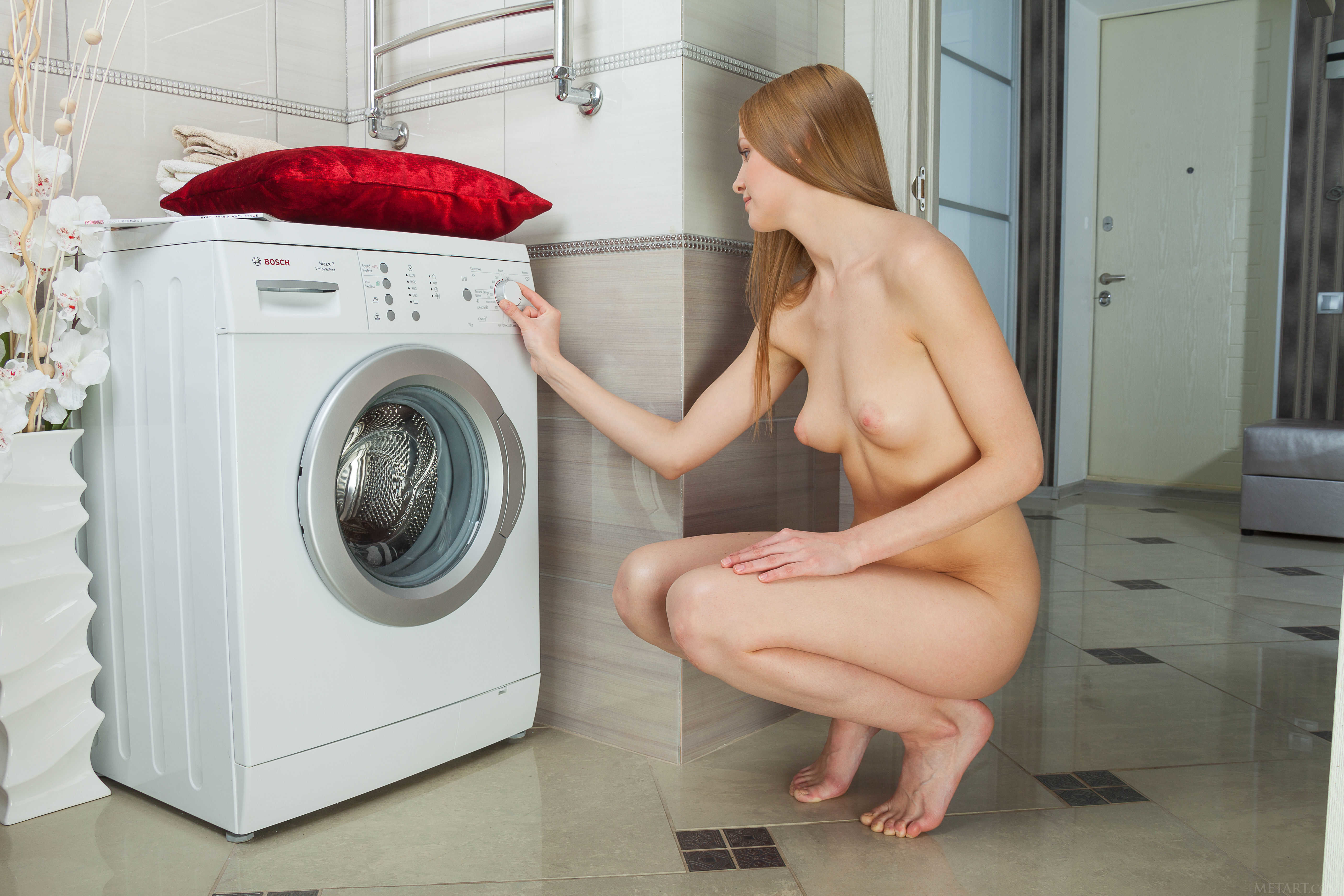 laundry-girls-nude-washing-machine-photo-mix-98