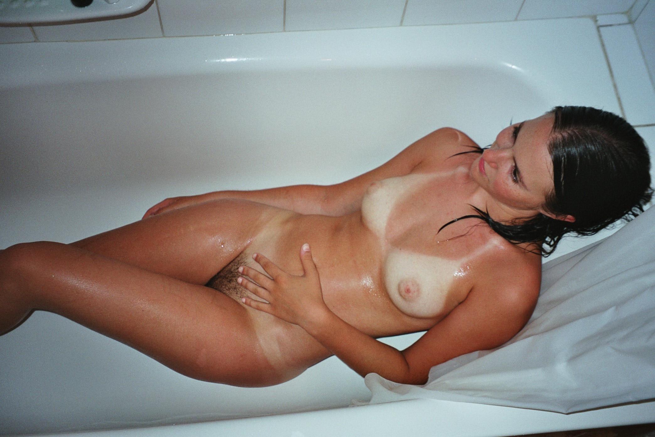 naked-girls-taking-bath-boobs-wet-mix-vol4-29