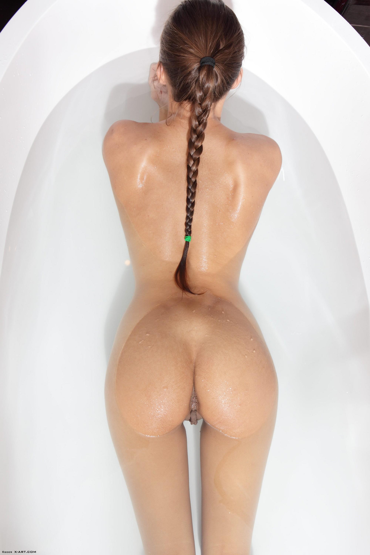 naked-girls-taking-bath-boobs-wet-mix-vol4-33