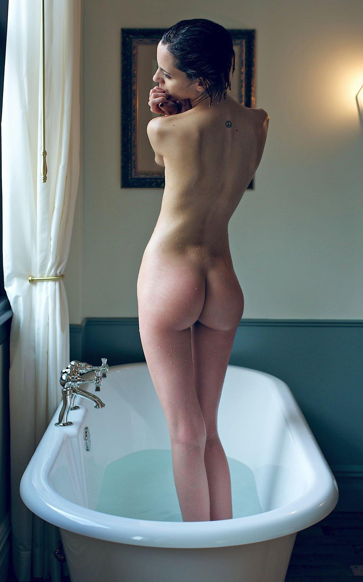 naked-girls-taking-bath-boobs-wet-mix-vol4-56