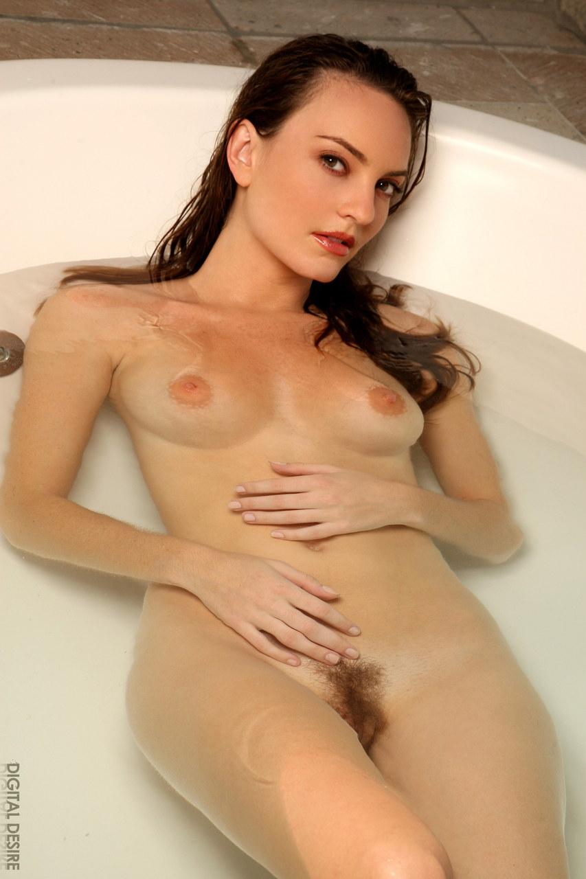 naked-girls-taking-bath-boobs-wet-mix-vol4-58