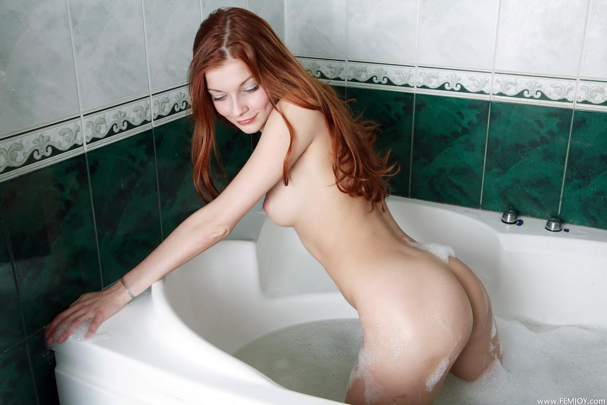 naked-girls-taking-bath-boobs-wet-mix-vol4-62