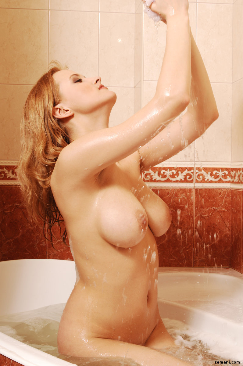 naked-girls-taking-bath-boobs-wet-mix-vol4-78