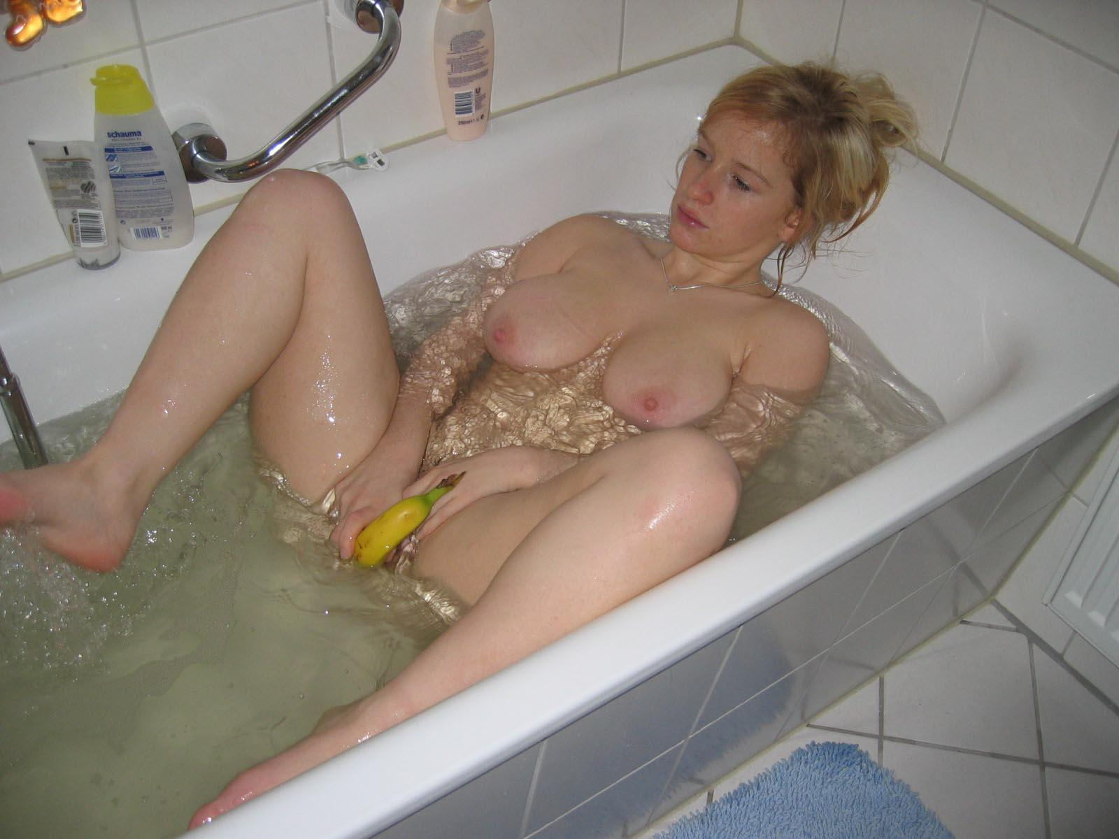 Nice iran girls sex