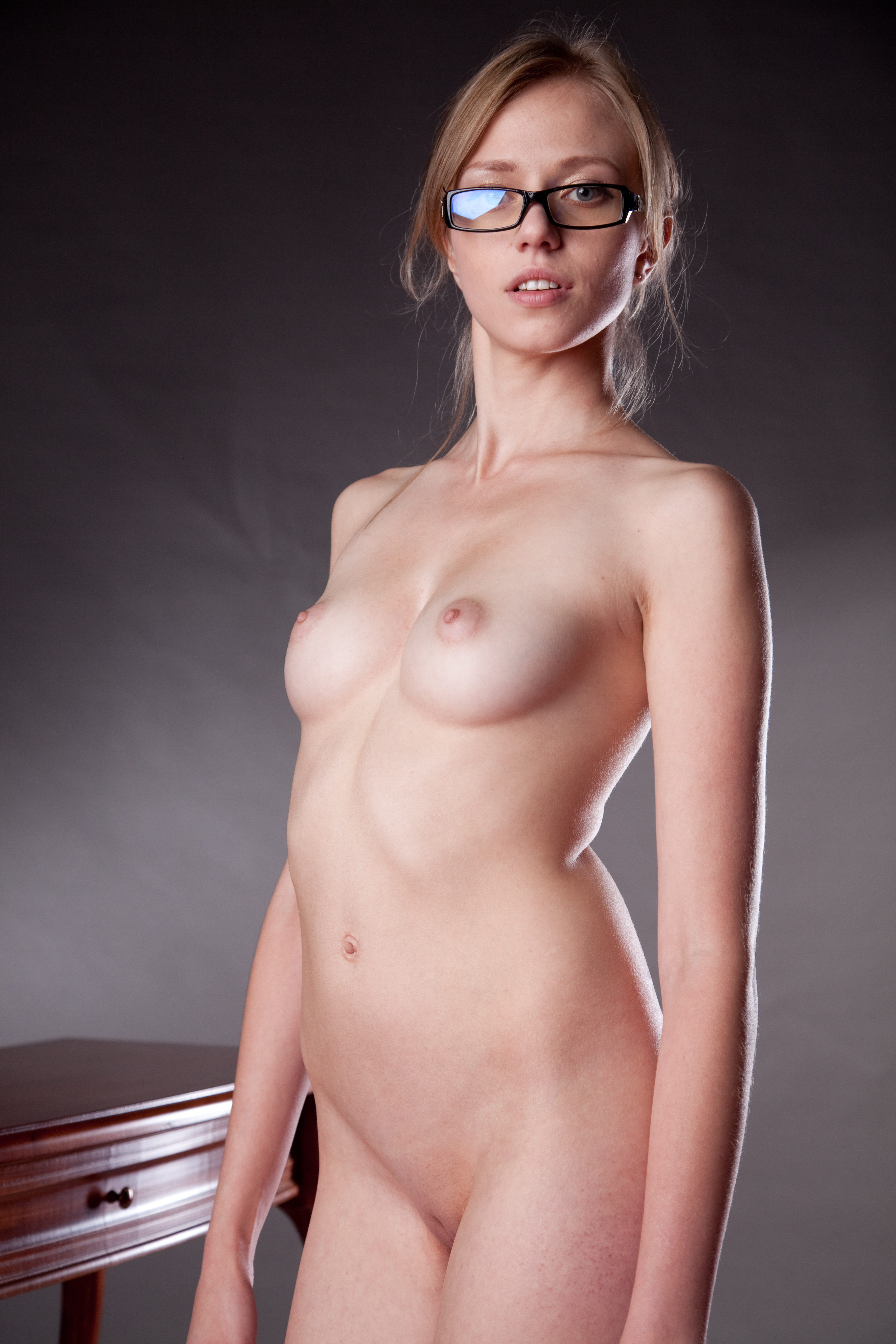 nude-girls-in-glasses-boobs-mix-vol2-88