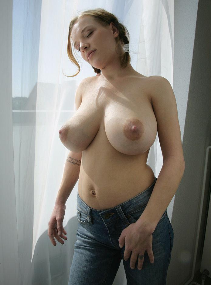anus-rakom-foto