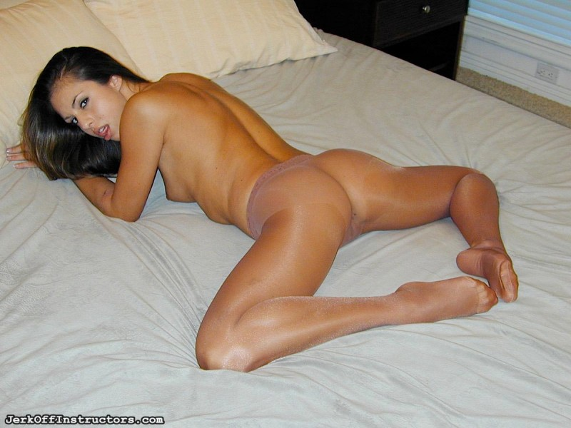 nude-girls-in-pantyhose-vol2-50