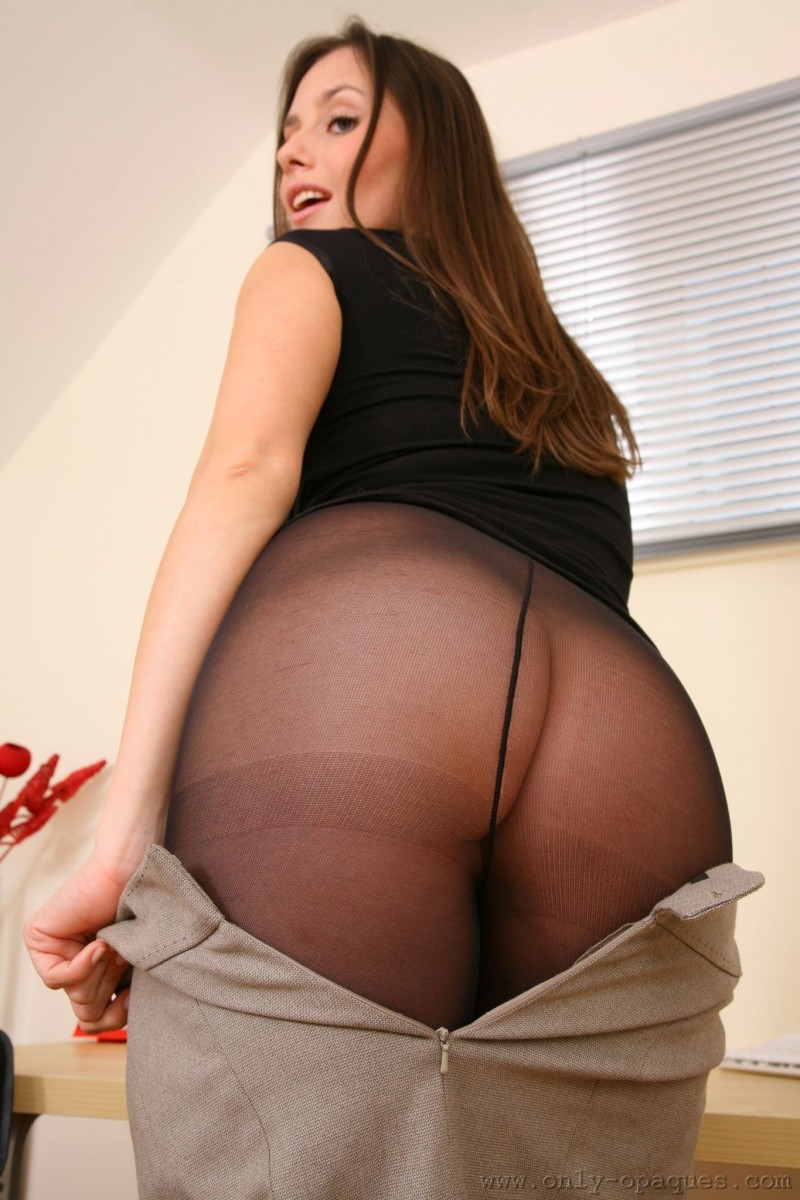 nude-girls-in-pantyhose-vol2-62