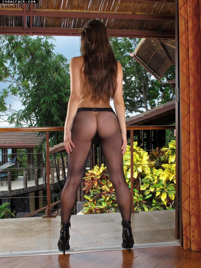 nude-girls-in-pantyhose-vol2-71