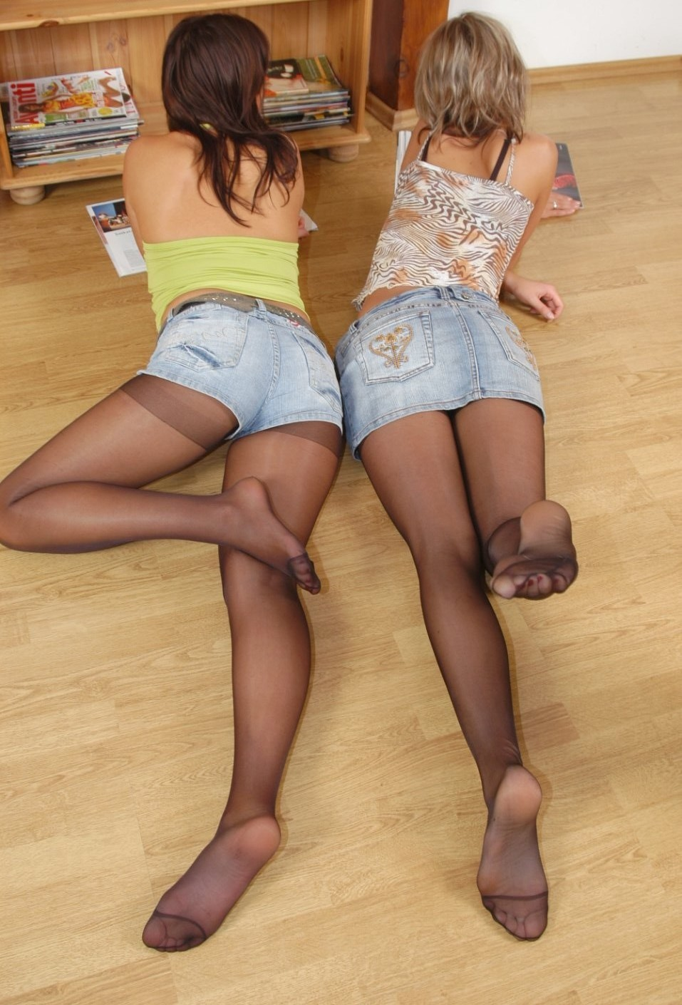 naked-girls-in-tights-pantyhose-mix-vol3-60