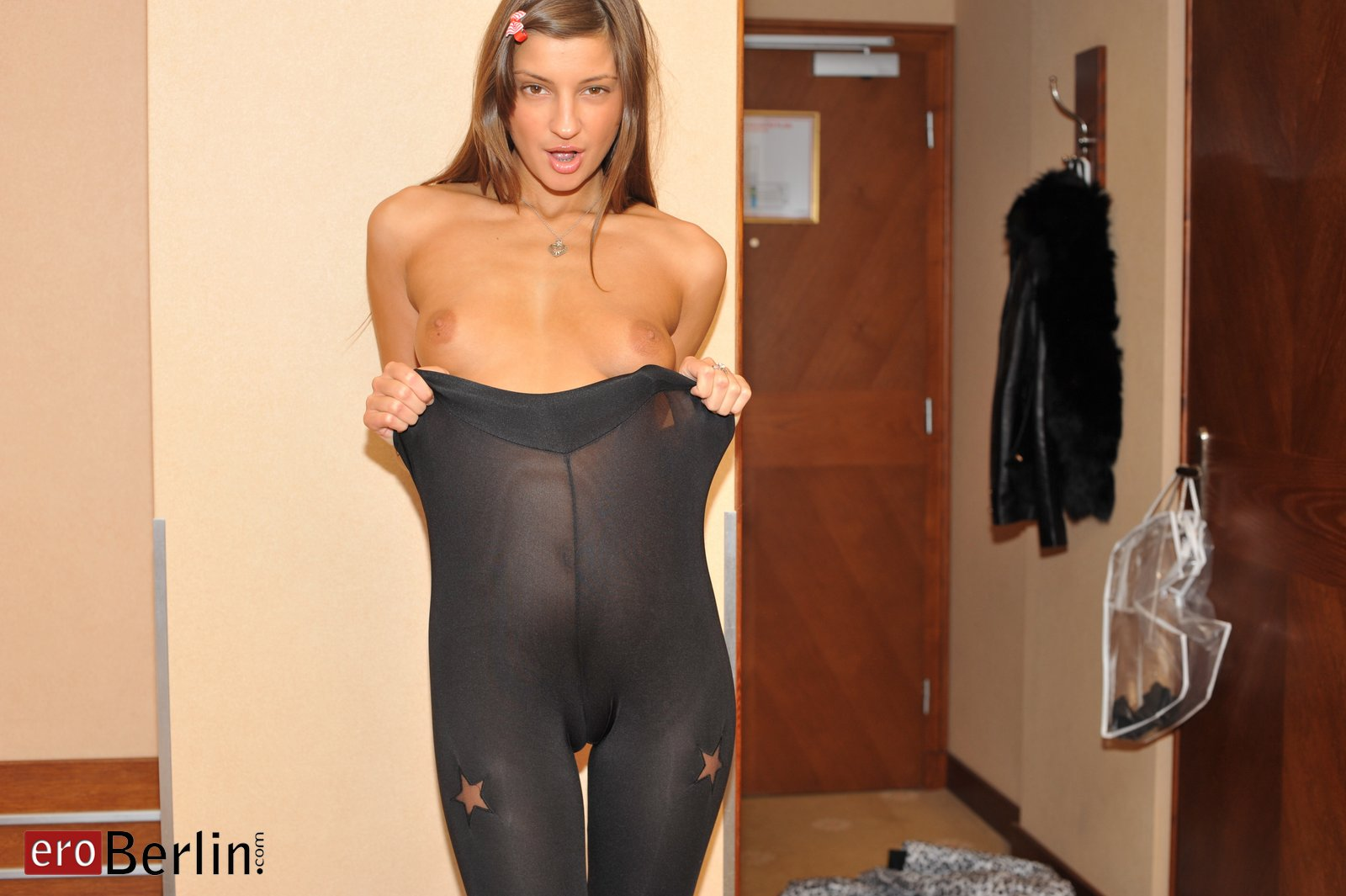 naked-girls-in-tights-pantyhose-mix-vol3-71