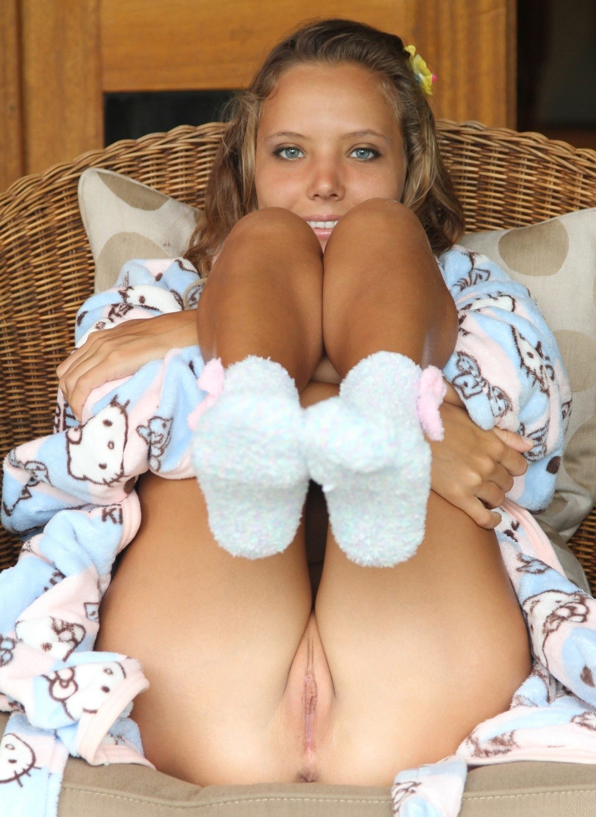 nude-girls-socks-fetish-vol3-mix-01