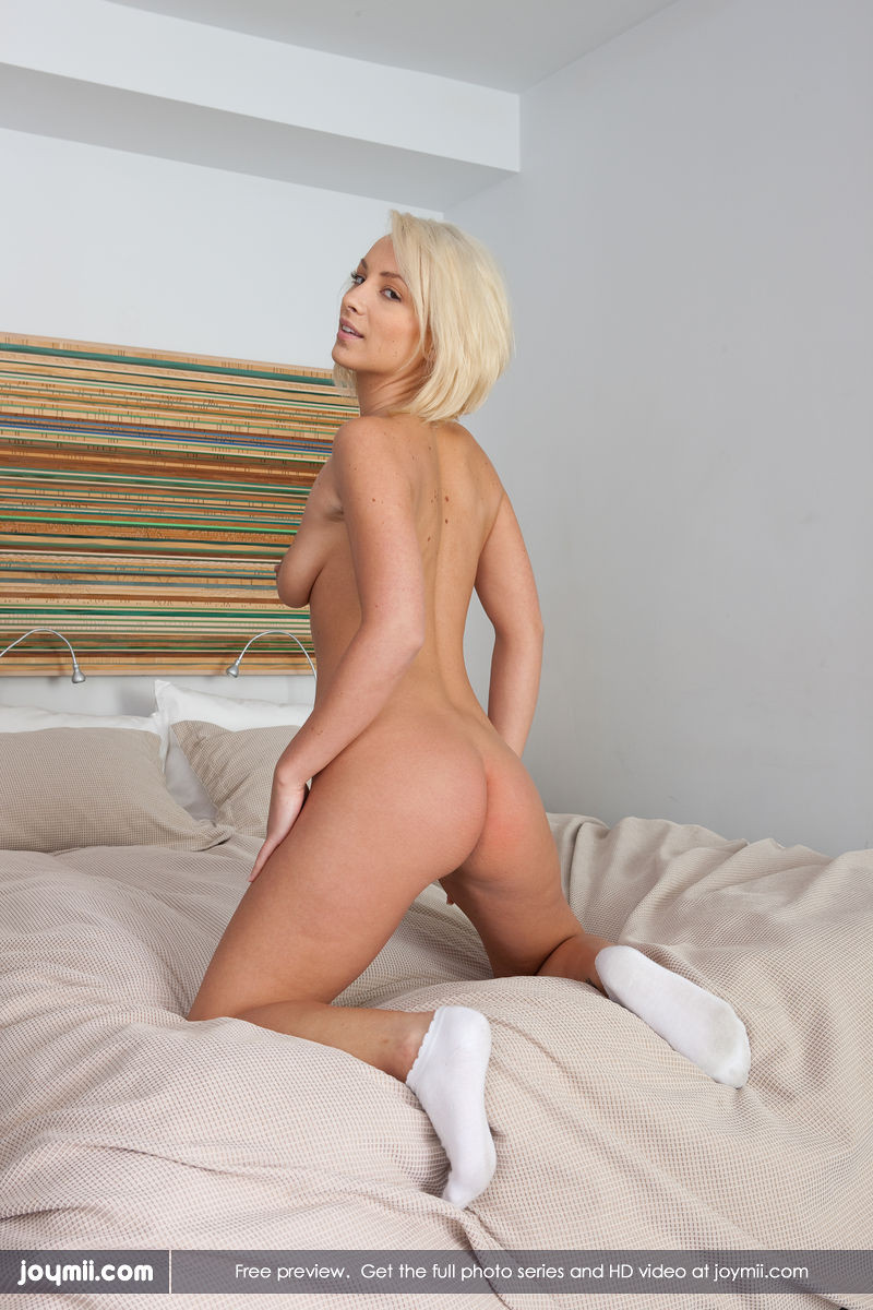 nude-girls-socks-fetish-vol3-mix-71