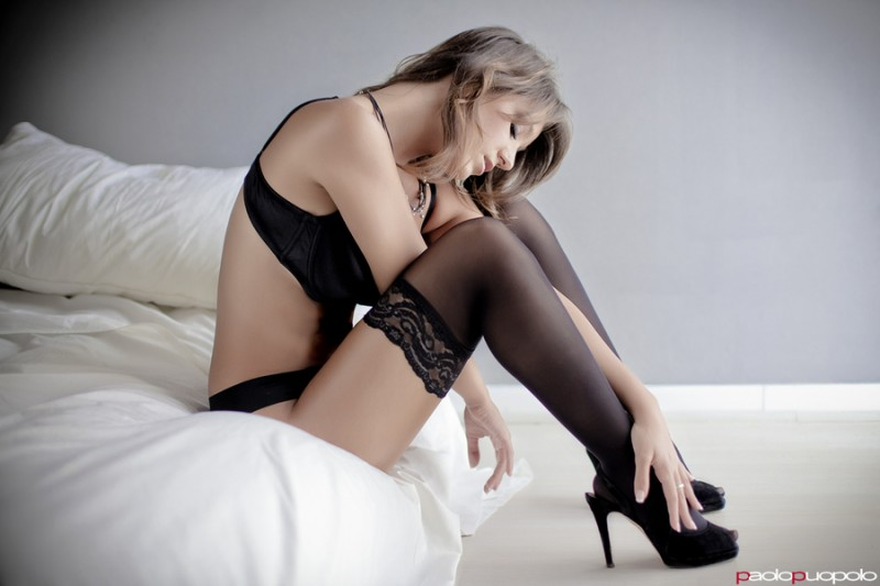 girls-in-stockings-vol4-07